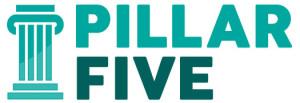 Pillar_FIVE