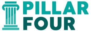 Pillar_FOUR