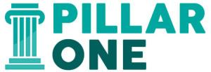 Pillar_ONE