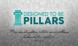 pillars_bc_front_rc